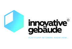 00_Innovative Gebaeude Logo.jpg